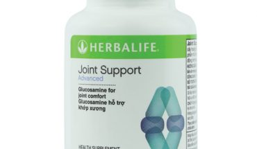 Sản phẩm Herbalife joint support
